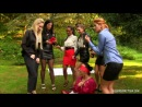 Piss Bitch In The Middle Part 1 (Mona Lee, Lucy Bell, Isabella Chrystin, Chaynee, Alyssia Loop, Bella Baby, Terra Sweet)
