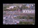 Государство Российское ЛОЖЬ МЧС РЖД НТВ ДТП на переезде Щербинка 26 08 2013