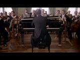 Вольфганг Амадей Моцарт - Последние 7 фортепианных концертов - Даниэль Баренбойм - часть 2