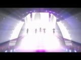 БарбиПринцесса И Поп Звезда Видео Тори-Кейры Барби