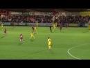 Accrington Stanley F.C. 0-2 Cardiff City F.C.