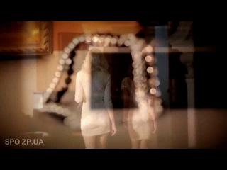 Карнавальная ночь с Very me by Oriflame