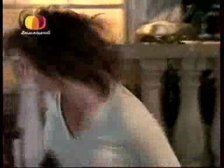 Два лица страсти ~ Las dos caras de Ana 109