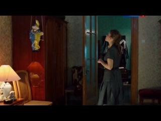 Любовь на миллион / Серия 1 из 8 [2013, Мелодрама, SATRip]