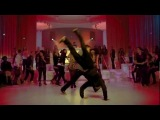 Зендая и Белла Торн - Something To Dance ForTTYLXOX