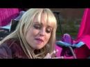 Jorgie Porter's Arse (HD).mp4