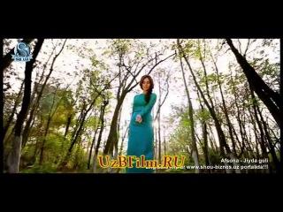 Afsona Jiyda Guli (Uzbfilm.Ru)