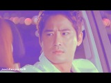 forever and always YEH & KJH - lie to me