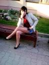 Елена Капица. Фото №16