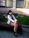 Елена Капица. Фото №12