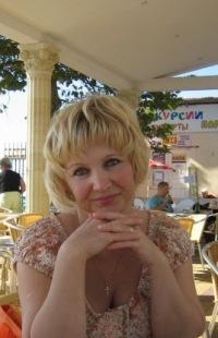 Нинуля Янковская, 19 октября , Кириши, id136840221