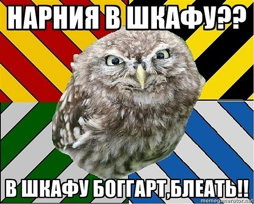https://cs5136.vkontakte.ru/u141070711/140828935/x_b963df42.jpg