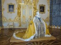 Маркиза Ангелов, 15 ноября 1997, Кимры, id148181262