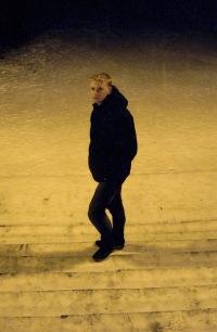 Виктор Мисевренко, 20 марта 1992, Медвежьегорск, id165907514