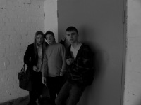 Валера Корников, 9 декабря , Печора, id172130744