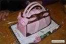 Торты в галереях: детские торты на год,рецепты медовых тортов с фото.