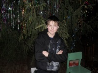 Александр Мольков, 7 января 1994, Пильна, id55584488
