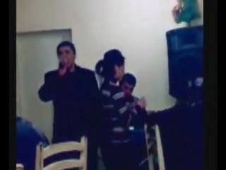Mahir & Gunay aycan aycan