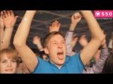 Armin van Buuren vs Orjan Nilsen-Amsterdam (Special from ASOT 550)