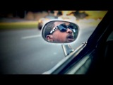 Mann ft 50 Cent - Buzzin
