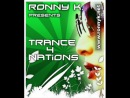 Ronny K. - trance4nations 054 on AH. FM (20-10-2012). [Trance-Epocha]