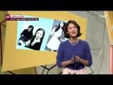 140122 Tvn news - Dasom cut