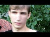 Оккупай-Педофиляй Курск. Выпуск 10. Покоритель зелёных миль. Допизделся (эпизод 1)