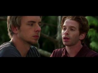 Трое в каноэ, Without a Paddle (2004)