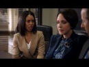 Закон и порядок:Лос-Анджелес (2011) - 1 сезон 5 серия