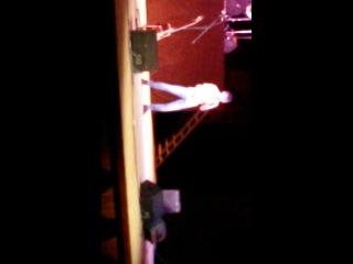 Концерт: Кисэ, богон, иртэгэ