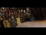 Dreiviertelmond auf DEUTSCH vk.com/filme_auf_deutsch