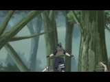 naruto shippuden episode 190 - naruto and the old soldier