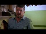 Yeraltı Canavarı 1 - Tremors 1 - 720p(Türkçe Dublaj)