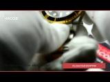 Видеообзор унисекс часов Rolex Submariner Oyster Date AAA class copy☼★ இ ● ПЛАНЕТА ЧАСОВ ● இ ★☼