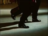 ★ Из ф. Карнавальная ночь. Братья Гусаковы - Мексиканский танец (Чечётка)