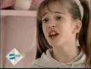 No soy una nenita Chiquititas 1999