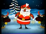 Punjabi Jingle Bells ;)