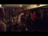 Dzioff Shock Therapy-Бæгæныйы Зарæг(West club 25.01.14)