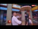 Геннадий Головкин(GGG) Kazakh KO King.WBA and IBO World Champion.by Ceaser (Serik Daryspaev)