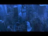 Awex(DS-F.A.I.K.) &amp Алексunder-Армагедон (Кадры из фильма