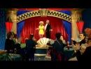 Фильм Новогоднего мюзикла Золотой ключик (2009)