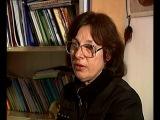 В ожидании Ворошиловского стрелка (21.04.2007)