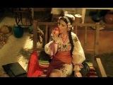 Песня Оксаны из мюзикла 'Вечера на хуторе близ Диканьки'