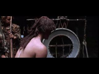 Безумный Макс 3: Под куполом грома (1985)*