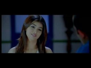 Hindi Film - Salam soygi [Turkmen dilinde]