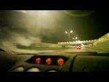 AMS Alpha 12 Nissan GT-R vs Underground Racing Lamborghini Gallardoundefined