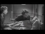 11122013  (1954)  deadhouse.pw