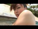 ENFD 5179 永岡真実 Mami Nagaoka SCHOOL GIRL DETECTIVE