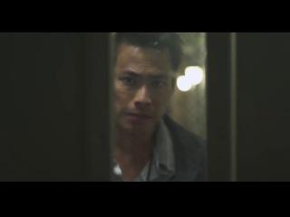 Смотреть фильм 2 спальни, 1 ванная (2014)
