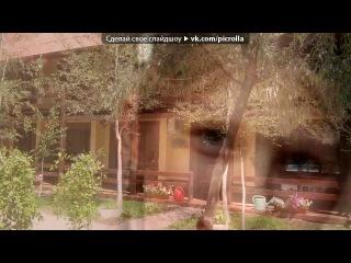 «Фрукты 3D» под музыку 3:09 ღДля моей лучшей подружкиღ самой родной и дорогой подруге ирочке!!!*))) - ♡Самой красивой, прелестной, любимой подружке.. Picrolla